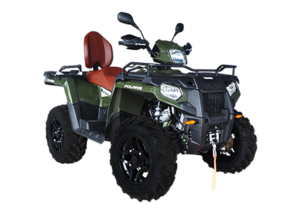 SPORTSMAN-570-TOURING-EPS-LIMITED-EDITION-FRONT-CGI.png