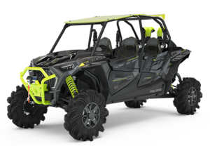 RZR-XP4-1000-HIGH-LIFTER-FRONT-CGI.png