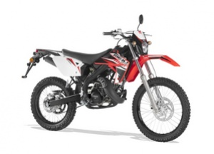 MRT-50-Racing-Red-50-cc.jpg