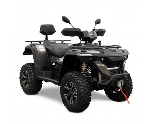 m565ilt-eps-black-01-web-900x741.jpg