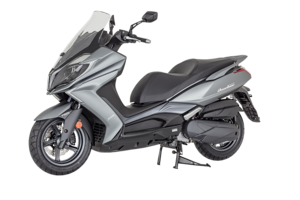 kymco 350.png