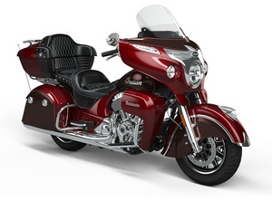 Roadmaster_Classic_Maroon_Metallic_Over_Crimson_Metallic_Front_3Q.jpg