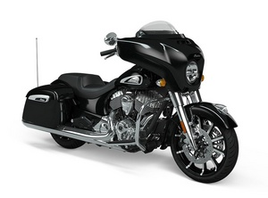 Chieftain_Limited_Thunder_Black_Pearl_Front_3Q.jpg