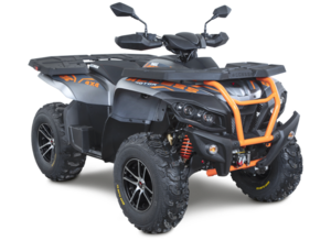 shade-650-gray-001-823x600.png