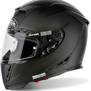 Airoh GP500 Black Matt.png