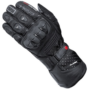 Held Air N Dry [Gore Tex] Black.jpg
