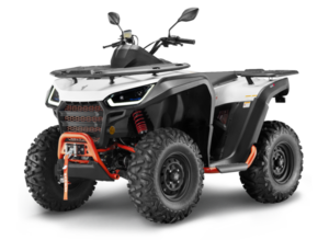 snarler-600gs-red-011-new-823x600.png