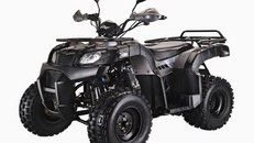 ATV250U-black-small-gallery-4-1024x996.jpg