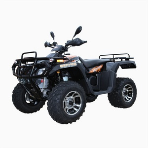 ATV300New-Black-Left-Front-1024x1024.jpg