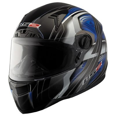 Kask_LS2_FF385_8_FT2_Split_Gloss_Black_Blue.jpg