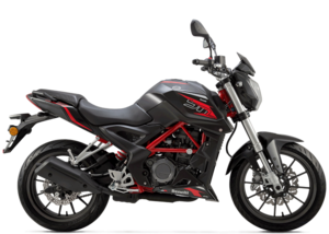 benelli_bn251_productperfilright_1400x1000_Black.png
