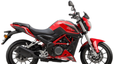 benelli_bn251_productperfilright_1400x1000_Red.png