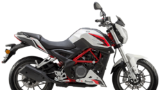 benelli_bn251_productperfilright_1400x1000_White.png