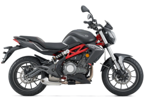 benelli_bn302_productperfilright_1400x100_Black&Red.png