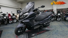 kymco new downtown 125.jpg