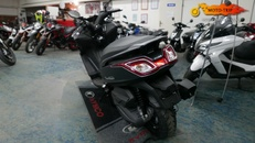 kymco new downtown.jpg