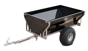 Shark_ATV-Truck_steel_0112_web.jpg