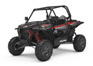RZR64XP1000EPSBlackPearlTractor1.png
