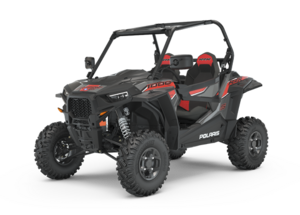 RZR64XP1000EPSBlackPearlTractor1 (1).png