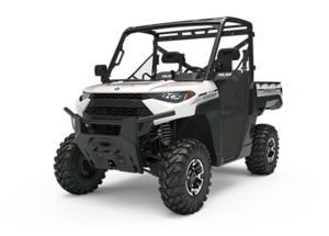 p__0000_2019-ranger-xp-1000-eps-white-pearl-Tractor_3q.png