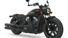 scout bobber INDIAN mini.jpg