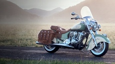 indian chief vint.jpg