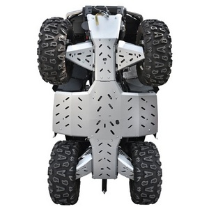 SHARK_SkidPlate_CF-Moto-X8_web.jpg