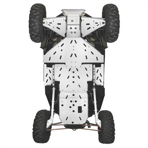 800-00-27_polaris_1000_turbo_xp_skid_plates_001.jpg