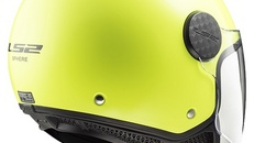 Kask-LS2-OF5358-Sphere-H-V-Yellow.jpg