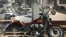 indian scout red 2.jpg