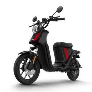 Hcgwork-Xiao-Niu-U1-Pro-Top-Match-Lithium-Battery-Electric-Motorcycle-Scooter-Motorbike-Bicycle-85km-Mileage.jpg
