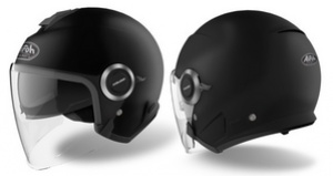 kask-airoh-helios-color-black-matt.jpg