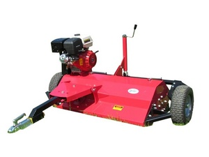 27.2000_01_iron_baltic_flail_mower_15hp_2.jpg
