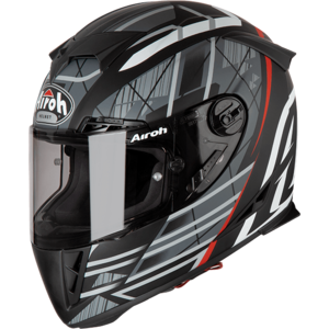 KASK AIROH GP 500 DRIFT .png