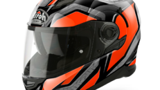 KASK AIROH MOVEMENT S STEEL ORANGE GLOSS .png