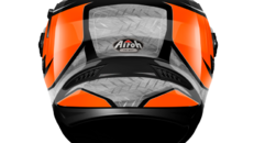 KASK AIROH MOVEMENT S STEEL ORANGE GLOSS  2.png