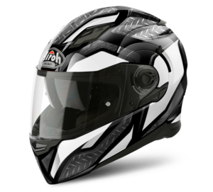 KASK AIROH MOVEMENT S STEEL WHITE GLOSS .png
