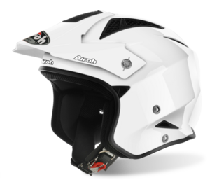 KASK AIROH TRR S WHITE.png