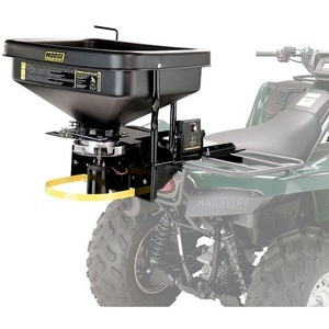 0000-moose-racing-atv-spreader.jpg