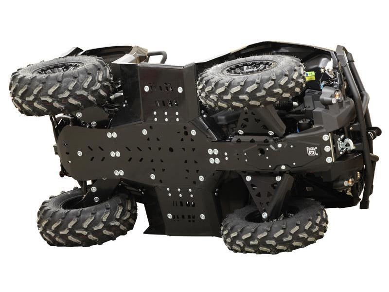 02.23700_01-2019-CanAm-Outlander-Max-650-850-1000-plastic-skid-plate-iron-baltic_0.jpg