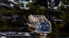 2020-sportsman-570-eps-hunter-edition-pursuit-camo_85Q1993.jpg