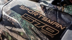 2020-sportsman-570-eps-hunter-edition-pursuit-camo_85Q2139.jpg