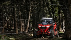2020-rzr-pro-xp-premium-indy-red_SIX6449_02050.jpg