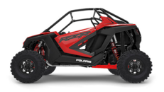 RZR-PRO-RED-CGI-SIDE.png